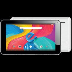 Tablet Estar Beauty 2 Hd Quad Core Mid7388w 7pol. 8gb/1gb White