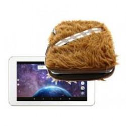 Hero Tablet Estar  7 With Wookie Case 1gb/8gb