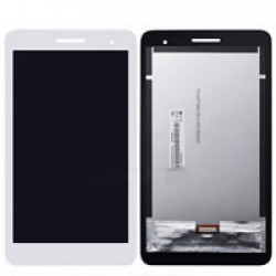 Touch+Lcd Huawei Media Pad T1-701w White
