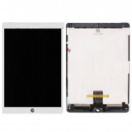 Touch+Lcd Apple Ipad Pro (10.5) White