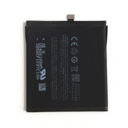 Battery Bt53 Meizu Pro 6 2560mah Bulk
