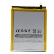 Battery Bt61 Meizu M3 / M3 Note 4000mah Bulk