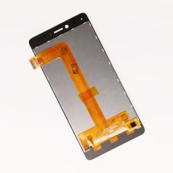 Touch+Display Bq Aquaris U,U Lite White