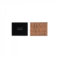 Touch Ic Apple Iphone 5s