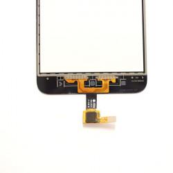 Touch Xiaomi Redmi Note 5a Preto