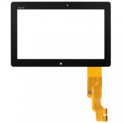 Touch Asus Vivotab Rt Tf600 Black