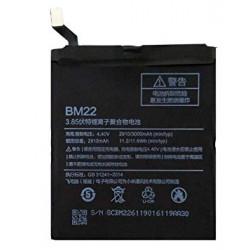 Battery Bm22 Xiaomi Mi 5, Mi 5 Prime Bulk