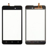 Touch Wiko Sunny 2 Plus Black