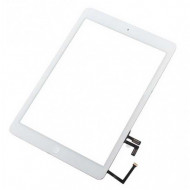 Touch With Home Buuten Apple Ipad Air 2 White