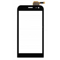 Touch Asus-Zenfone Zoom Zx551ml (5.5) Preto