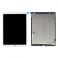 Touch+Lcd Apple Ipad Pro (12.9) White