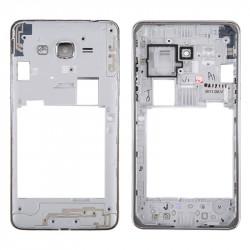 Middle Frame Samsung Galaxy J2 Prime G532