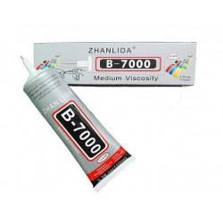 Glue Tape B-7000 (110ml) For Touch