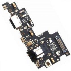 Charging Flex Xiaomi Mi 5x Mi A1