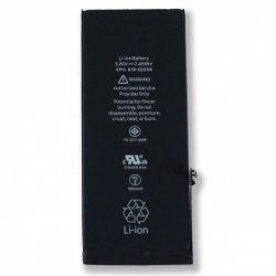 Battery Apple Iphone 8