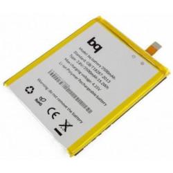 Battery Bq 5.0 Hd
