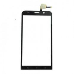 Touch Asus Zenfone 2 Ze551ml (5.5) Preto