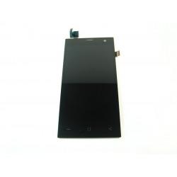 Touch+Lcd Archos 45c Platinum Black