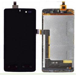 Touch+Lcd Archos 45 Platinum Black