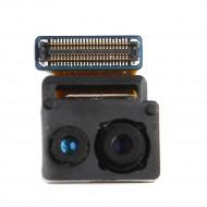 Frontal Camera Samsung Galaxy S8 G950
