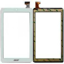 Touch With Frame Acer Iconia One 7 B1-770 White