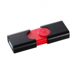 Pen Drive Kingston 16GB Data Travelar 106 Usb 3.0/3.1-Dt106