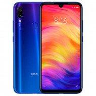 Xiaomi Redmi 7 3gb/32gb Dual Sim 6.26 Azul