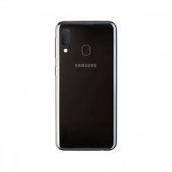Samsung Galaxy A20e Sm-A202f/Ds 3gb/32gb Dual Sim 5.8 Black