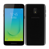 Samsung Galaxy J2 Core 1gb/8gb Sm-J260f/Ds 5 Dual Sim Black
