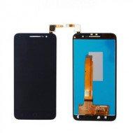 Touch+Display Alcatel / Vodafone Smart Prime 6 895n Black