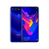 Smartphone Huawei Honor View 20 Pct-L29 6GB/128GB 6.4 Dual Sim Blue