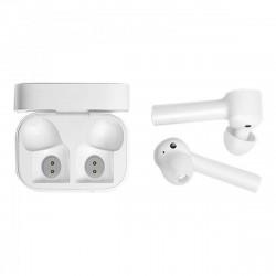 Xiaomi Mi Air Mi True Wireless Auricular Sku:Zbw4458ty White