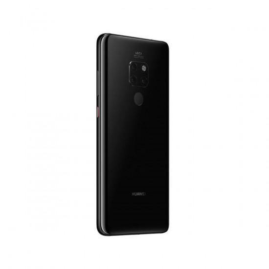 Smartphone Huawei Mate 20 4gb/128gb Hma-L29 Dual Sim 6.53 Black