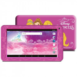 Tablet Estar Mid7388-P 7 1gb/8gb Rosa Princess