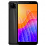 Huawei Y5p Ds 2gb/32gb Black