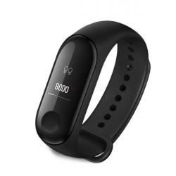 Smartwatch Xiaomi Mi Smart Band 3 Xmsho5hm Preto