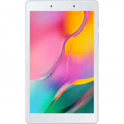 Tablet Samsung Galaxy Tab A Sm-T290 Prata Wifi 2gb / 32gb 8