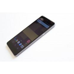 Smartphone Laiq Glam 32gb Dual Sim Grey