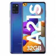 Samsung Galaxy A21s 3gb/32gb 6.55