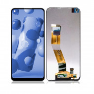 Touch+Display Samsung A11 / M11 / A115 / M115 (Gh81-18760a) Preto