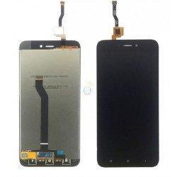 Touch+Display Xiaomi Redmi 5a Preto