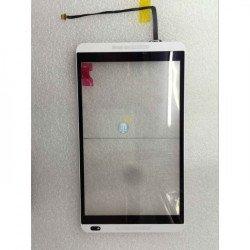 Touch Huawei Mediapad M1 S8-301w Preto