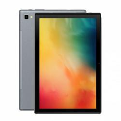 Tablet Blackview Tab 8 4gb/64gb 10.1 Dual Sim Grey