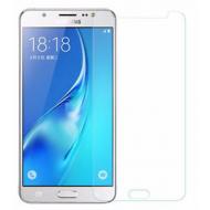 Screen Glass Protector Samsung Galaxy J5 2016 J510