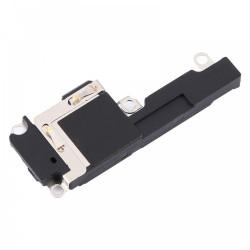 Ringer Panel Apple Iphone 12 Mini