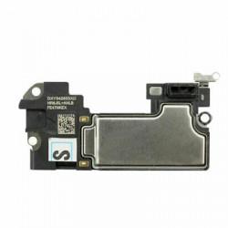 Ringer Panel Apple Iphone 12 Pro