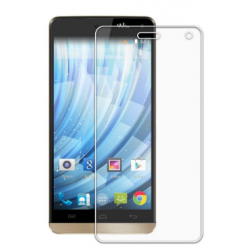 Screen Glass Protector Wiko Getaway
