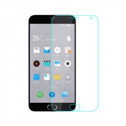 Screen Glass Protector Meizu M2 Note