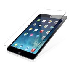 Screen Glass Protector Ipad 1/ 2 / 3 / 4 Transparent