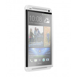 Screen Glass Protector Htc One Max